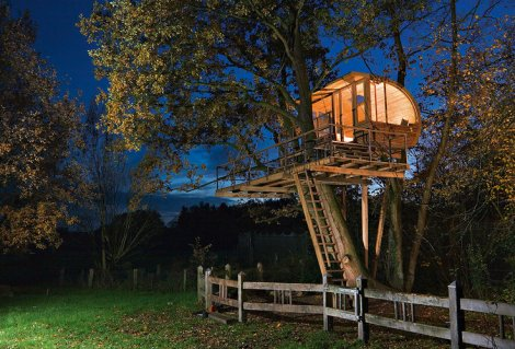 1671583-slide-va-tree-houses-06