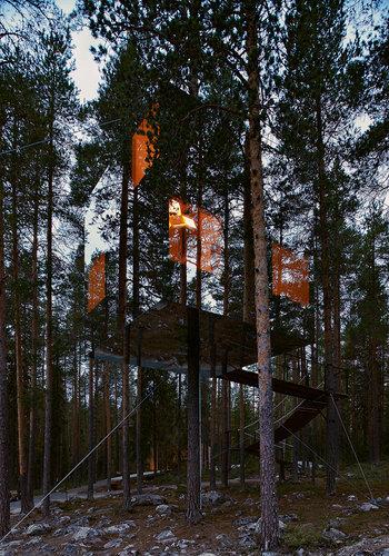 1671583-slide-va-tree-houses-08