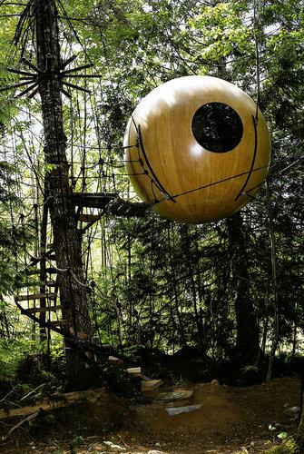 1671583-slide-va-tree-houses-10