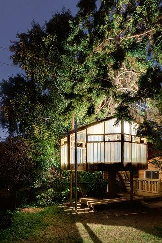 1671583-slide-va-tree-houses-13