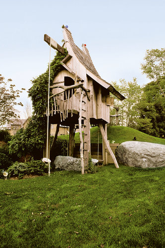 1671583-slide-va-tree-houses-14