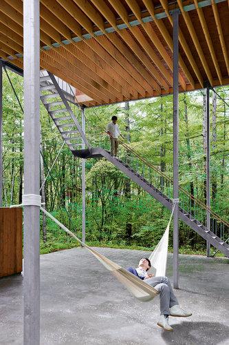 1671583-slide-va-tree-houses-16