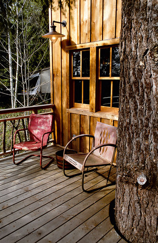 1671583-slide-va-tree-houses-17