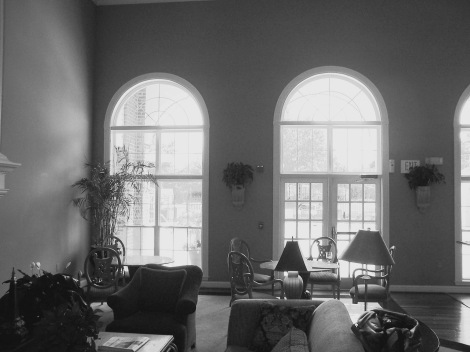100_3795 - Copy edit - black white